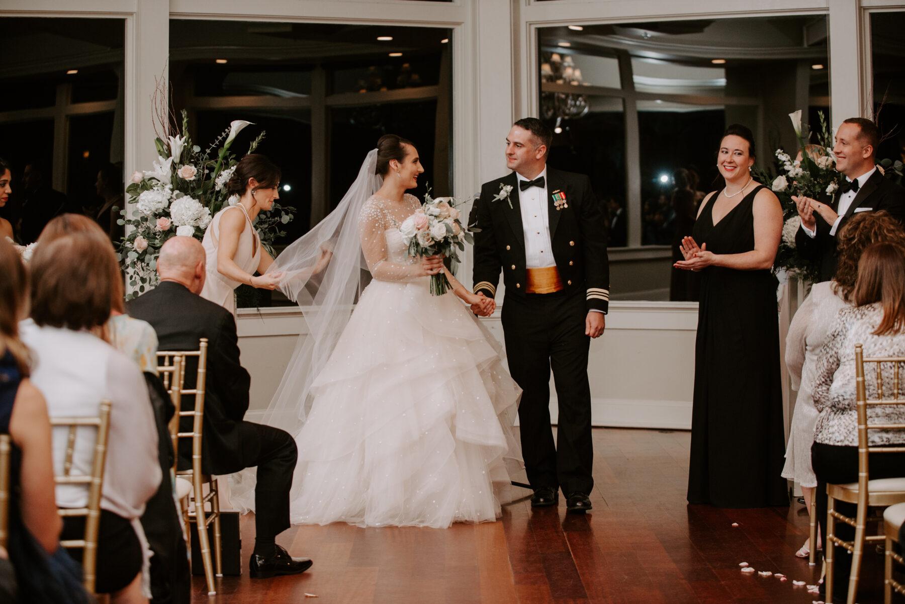 Oceancliff Newport Wedding Danielle and Scott Blueflash Photography 19