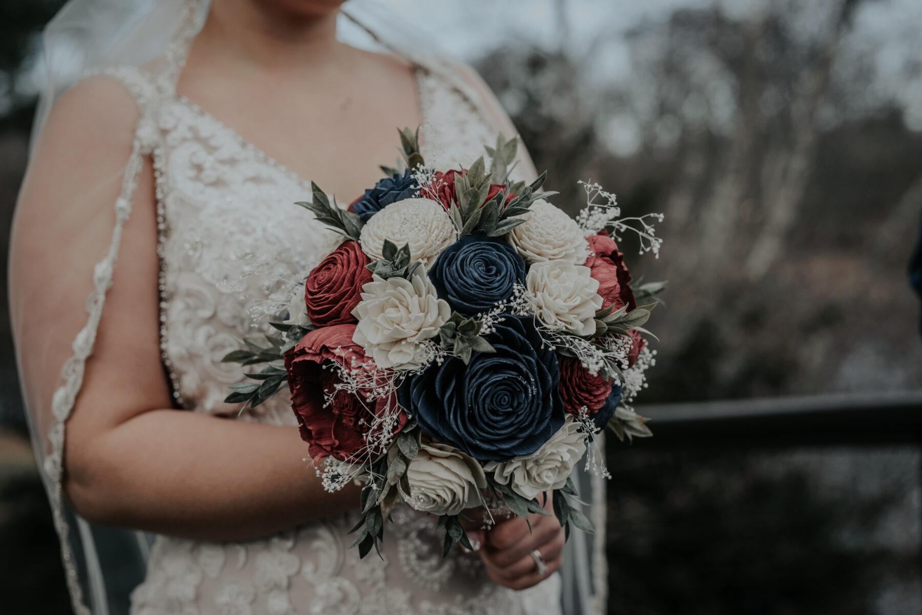 Rhode Island Wedding Kristyn and Andres Blueflash Photography 16