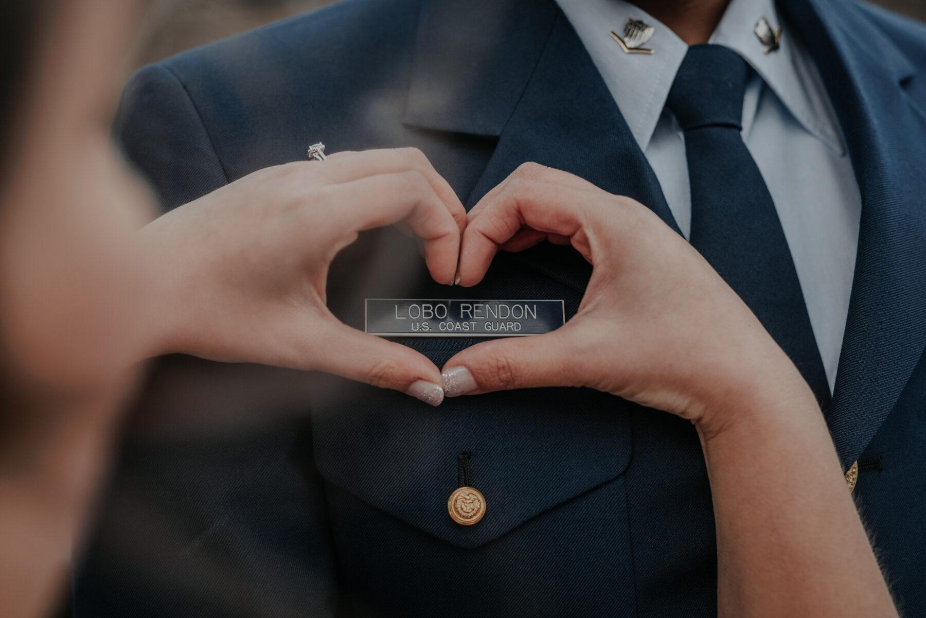 Rhode Island Wedding Kristyn and Andres Blueflash Photography 17