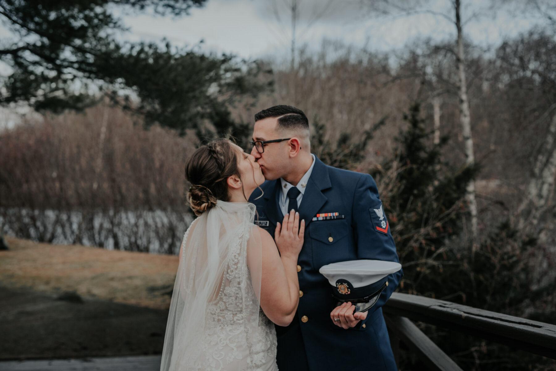 Rhode Island Wedding Kristyn and Andres Blueflash Photography 18