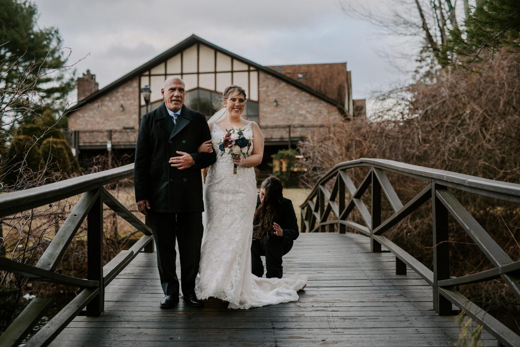 Rhode Island Wedding Kristyn and Andres Blueflash Photography 6