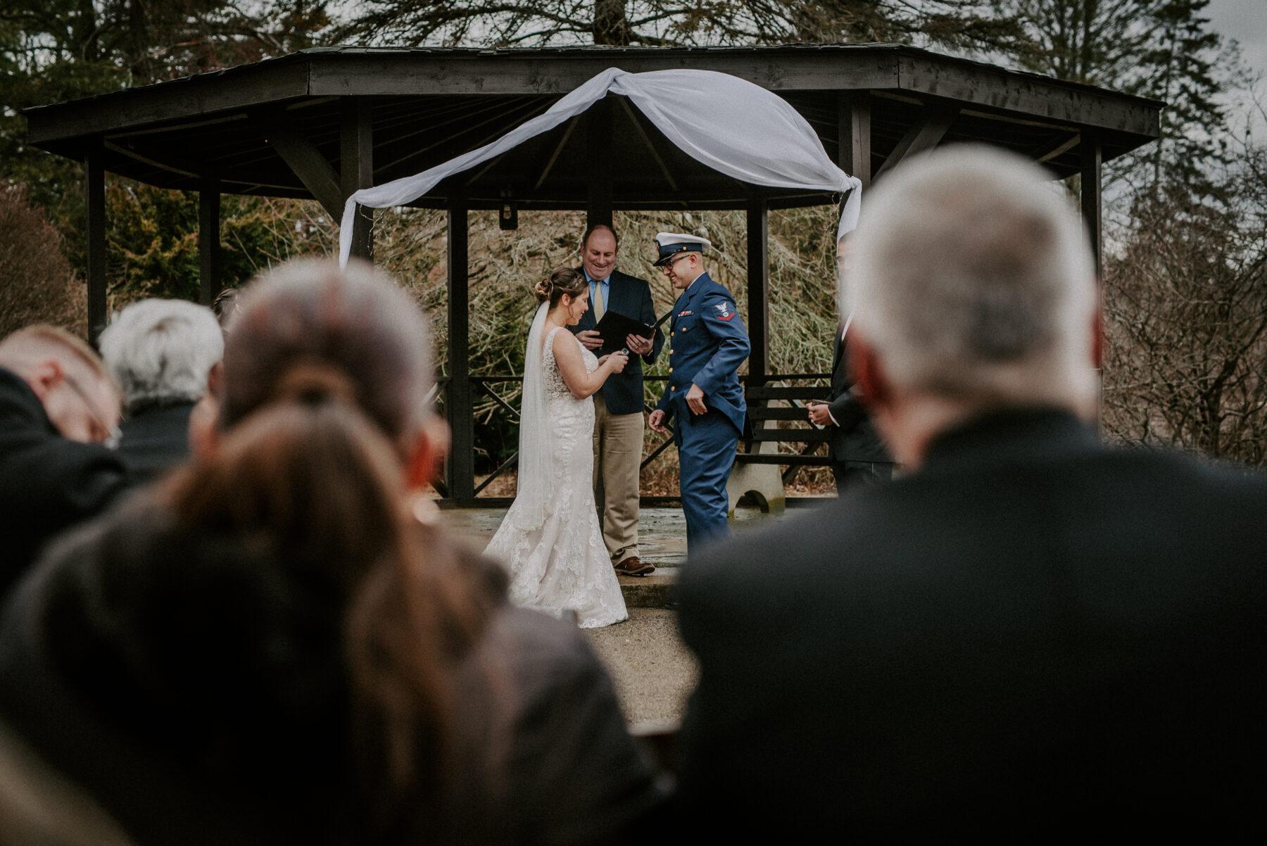 Rhode Island Wedding Kristyn and Andres Blueflash Photography 7