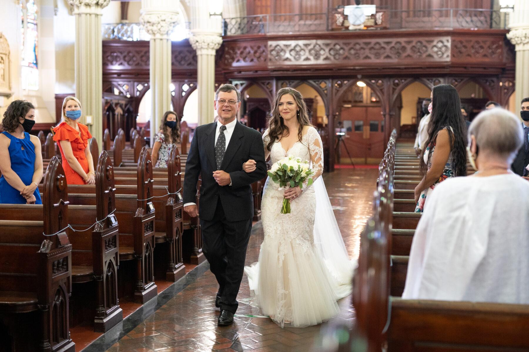 Ochre Court Newport Wedding Jaimie and Mark Blueflash Photography 6