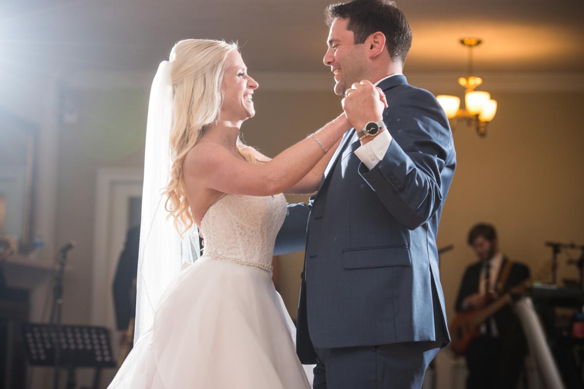 Courtney and Jon   Warwick Country Club Wedding   Blueflash Photography