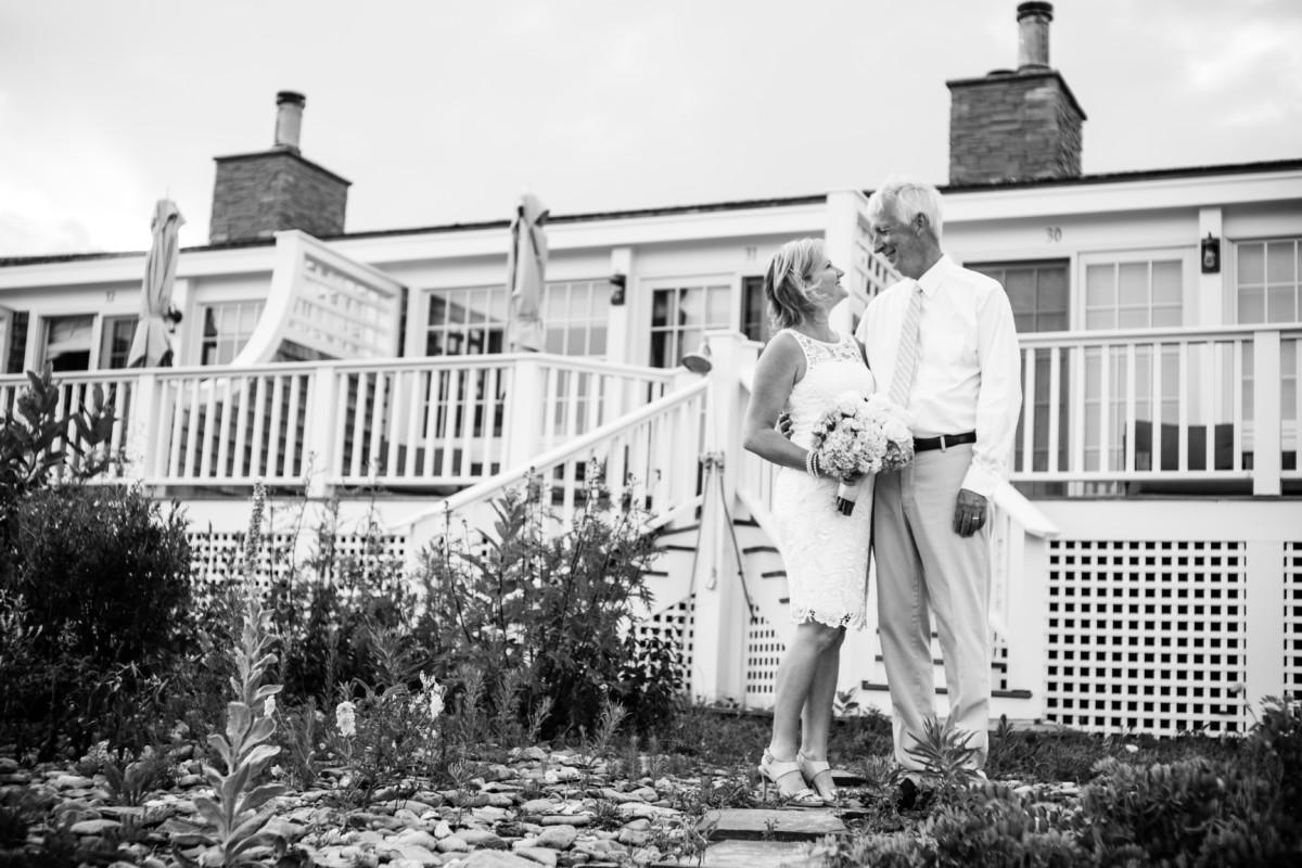 Kellie and Jim   Castle Hill Elopement  Blueflash Photography