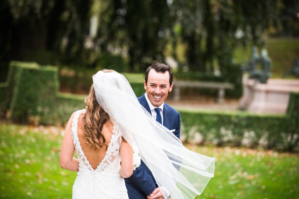 Valerie and Jon | Rosecliff Wedding | Blueflash Photography
