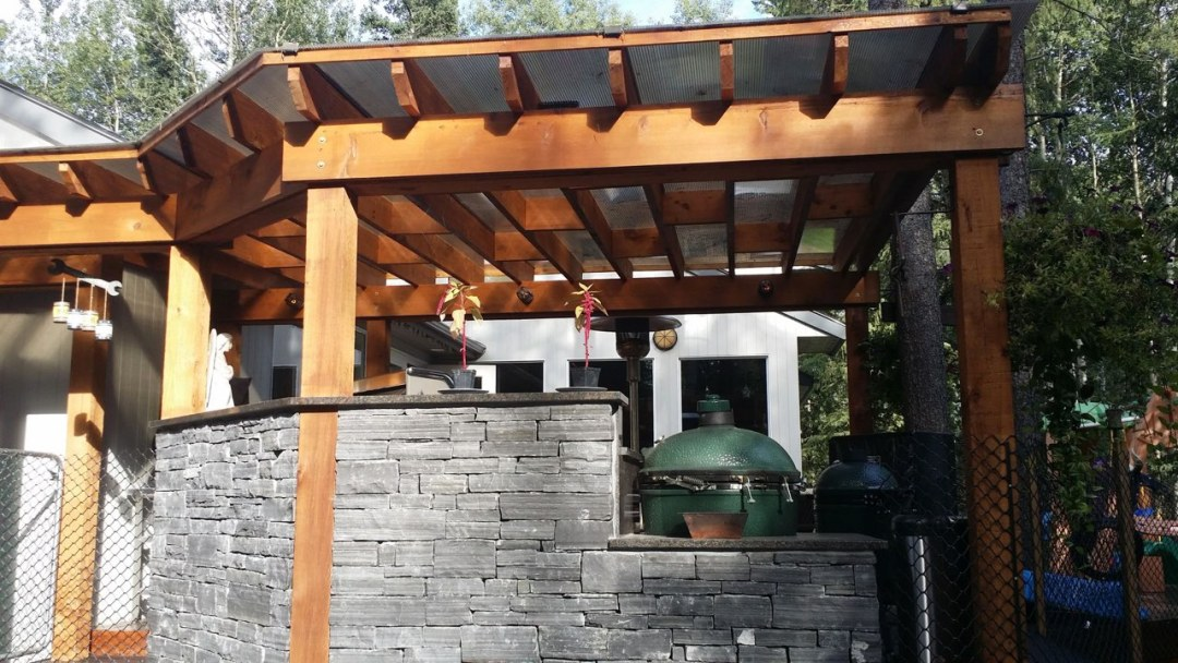 Patio cover gallery 11