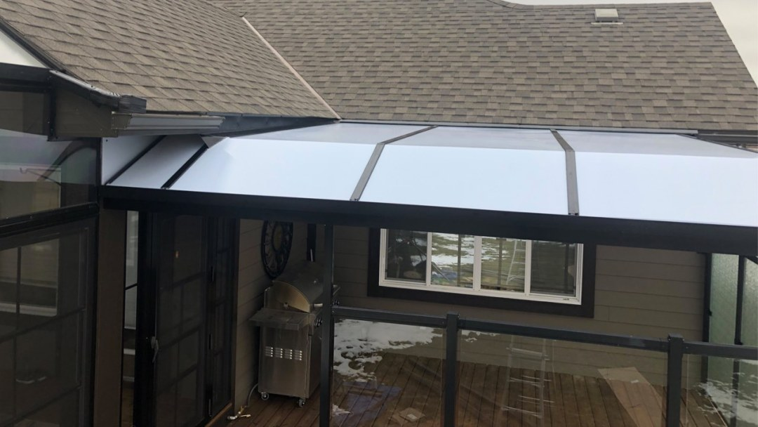 Patio cover gallery 24