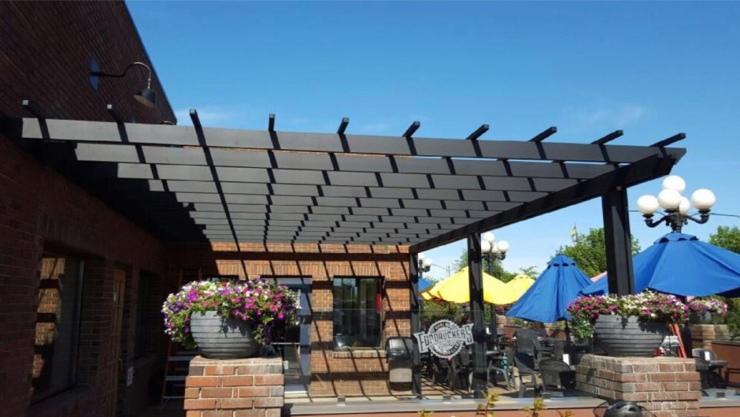 Patio cover gallery 3