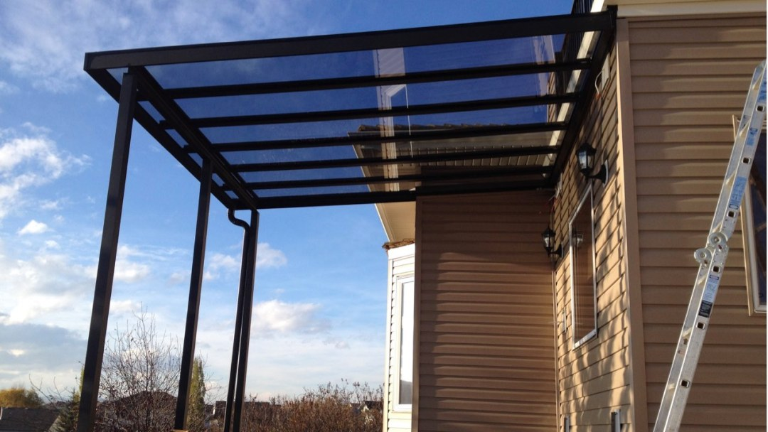 Patio cover gallery 4