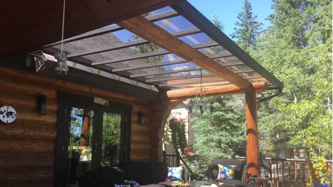 Patio cover gallery 8