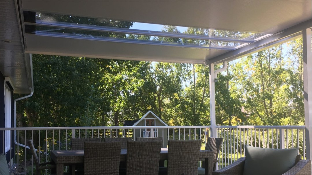 patio cover gallery 15
