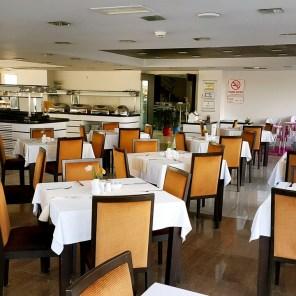 antalya açıkbüfe kahvaltı konyaaltı denize kenarında oteller best breakfast in antalya (2)