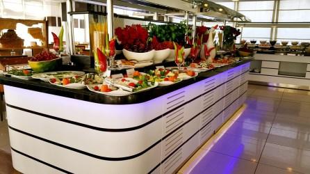antalya açıkbüfe kahvaltı konyaaltı denize kenarında oteller best breakfast in antalya (20)