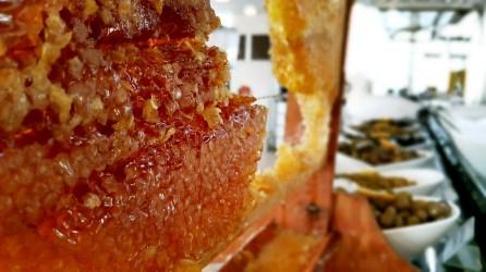 antalya açıkbüfe kahvaltı konyaaltı denize kenarında oteller best breakfast in antalya (32)