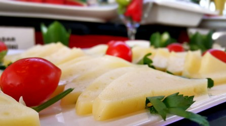 antalya açıkbüfe kahvaltı konyaaltı denize kenarında oteller best breakfast in antalya (46)