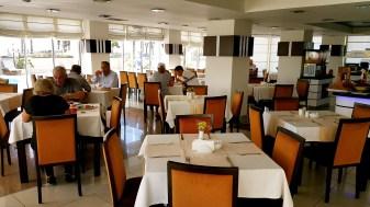 antalya açıkbüfe kahvaltı konyaaltı denize kenarında oteller best breakfast in antalya (60)