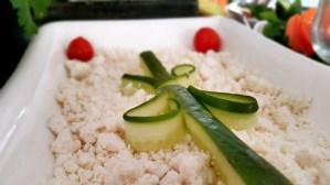antalya açıkbüfe kahvaltı konyaaltı denize kenarında oteller best breakfast in antalya (73)