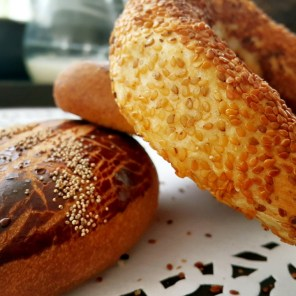 antalya açıkbüfe kahvaltı konyaaltı denize kenarında oteller best breakfast in antalya (80)