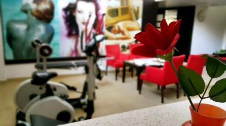 antalya fitness salonları konyaaltı otelleri blue garden hotel (3)