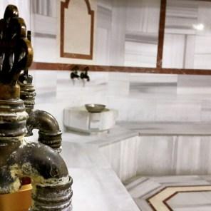 antalya hamam sauna spa oteller blue garden hotel konyaaltı hotels (3)
