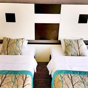 antalya konyaaltı şehir içi oteller blue garden hotel antalya hotels (12)