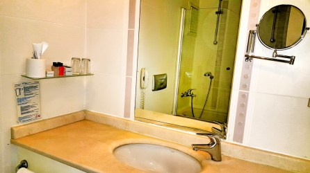 antalya konyaaltı şehir içi oteller blue garden hotel antalya hotels (13)