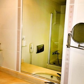 antalya konyaaltı şehir içi oteller blue garden hotel antalya hotels (14)