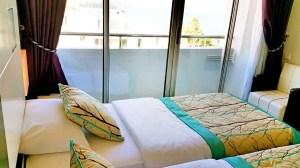 antalya konyaaltı şehir içi oteller blue garden hotel antalya hotels (24)