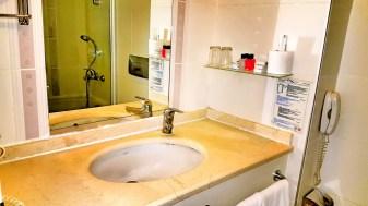 antalya konyaaltı şehir içi oteller blue garden hotel antalya hotels (29)