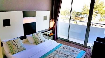 antalya konyaaltı şehir içi oteller blue garden hotel antalya hotels (35)
