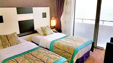 antalya konyaaltı şehir içi oteller blue garden hotel antalya hotels (6)