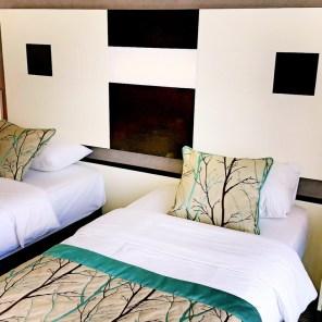 antalya konyaaltı şehir içi oteller blue garden hotel antalya hotels (8)