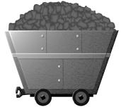 coal_cart