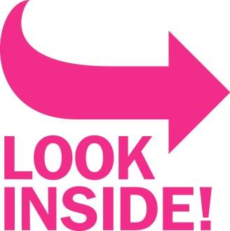 Look-inside-logo-pink.jpg