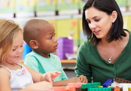 teachers-auto-insurance