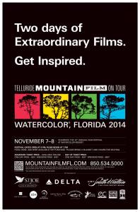 Mountainfilm_Poster_2014