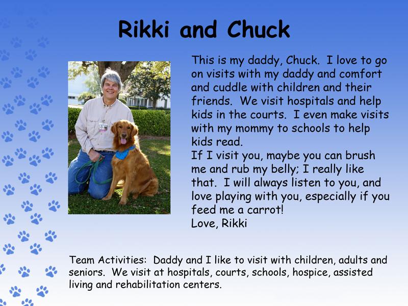 Rikki-Chuck-Bio-page2-web