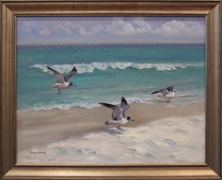 jeanie-posey-beachuglls-20x16