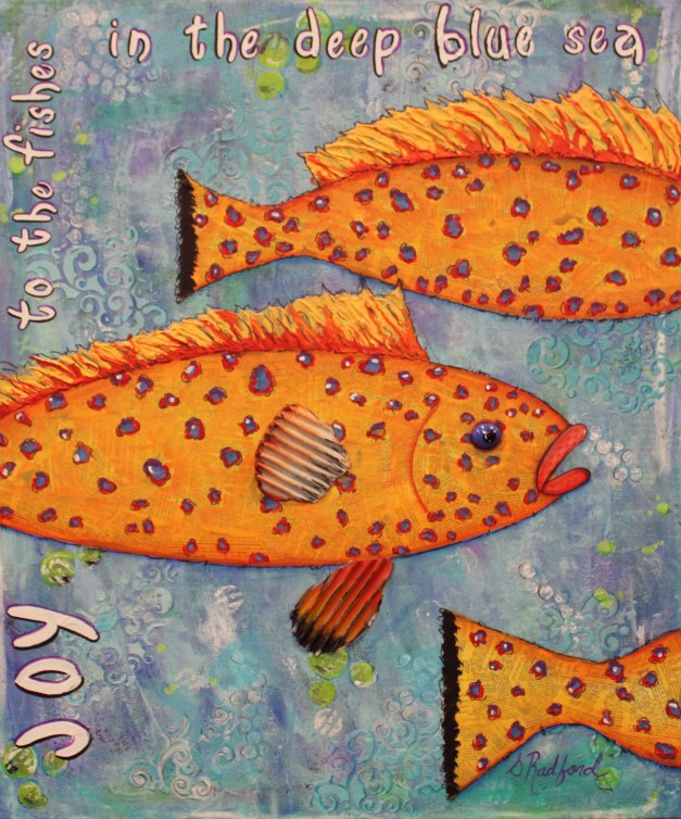 stacy-radford-joy-fishes-20x24