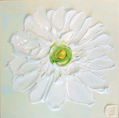 daisy-7x7-eddie-powell