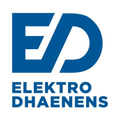 Electro Dhaenens