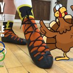 Bluegrass Ceili Academy Lexington Irish dance school Thanksgiving