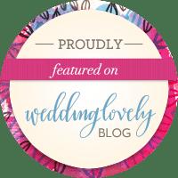 weddinglovely_badge