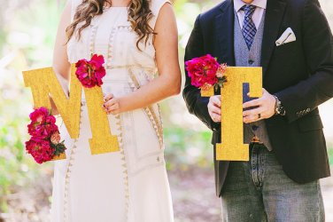 View More: http://melissaenidphotography.pass.us/lewiswedding