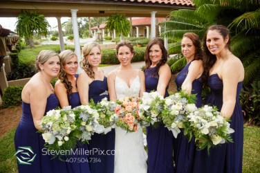 www.StevenMillerPix.com   Steven Miller Photography Orlando