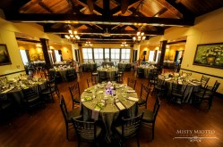 MISTY MIOTTO PHOTOGRAPHY; Tavares Pavilion on the Lake; Bluegrass Chic Wedding Floral