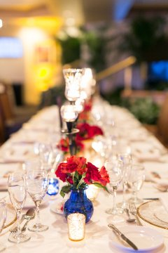 Amalie Orrange Photography; Mission Inn Wedding