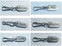 Six Beliefs