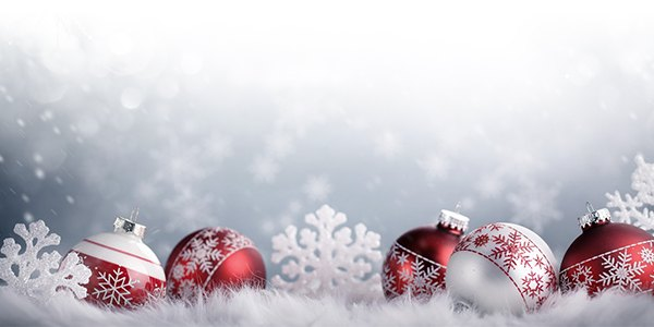 A hopeful, happy holiday wish to you from the IBMA Foundation